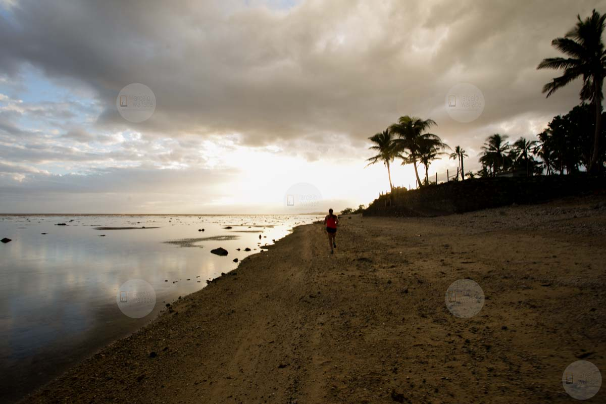 photo travel to fiji island