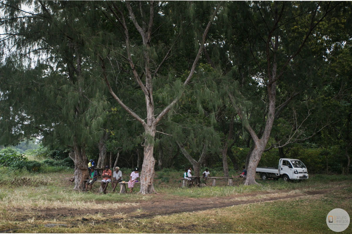 travel to vanuatu, ambrym island