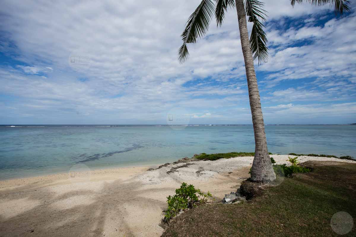 photo travel to fiji island