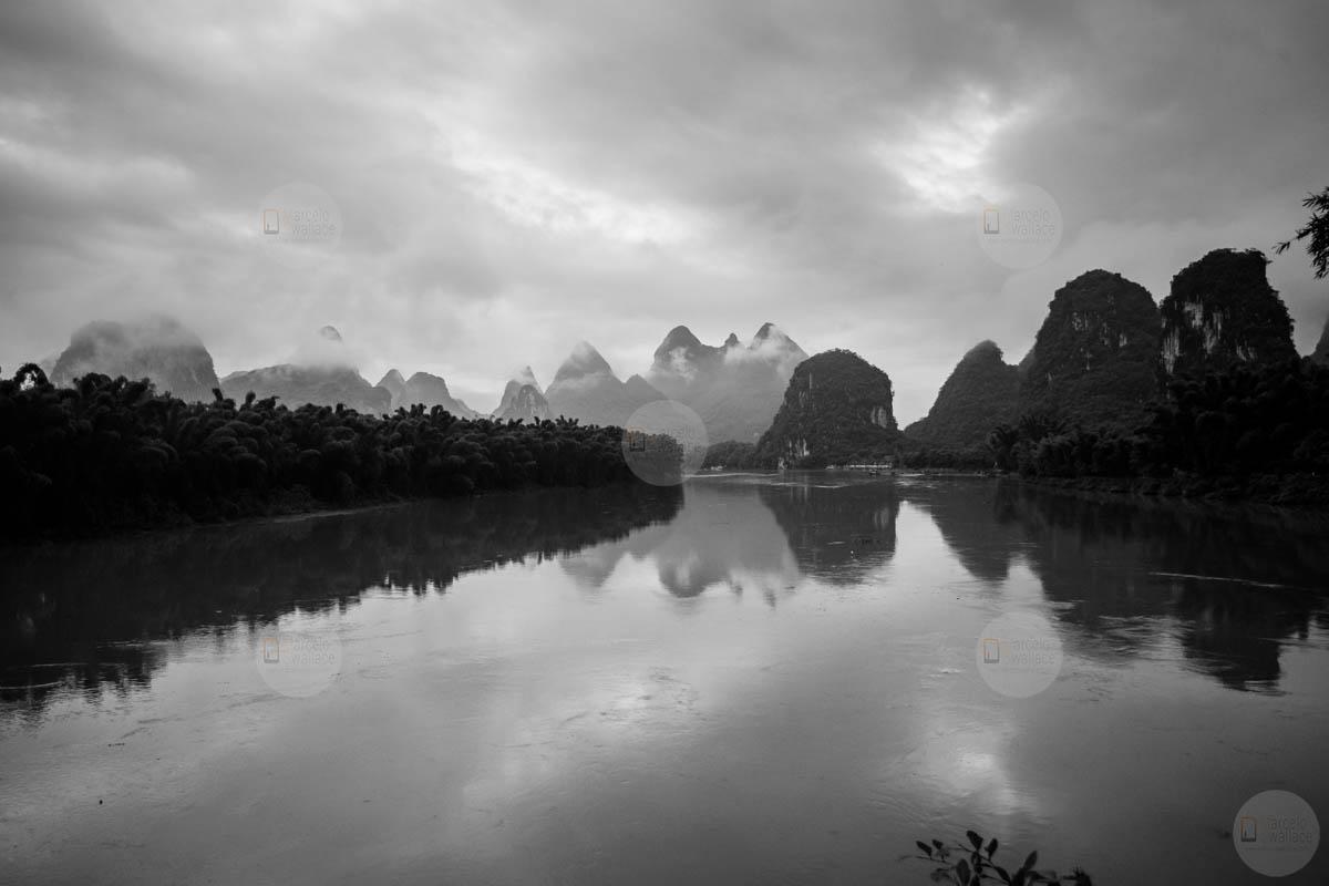 photo travel to china