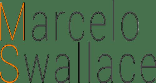 Marcelo Swallace Logo